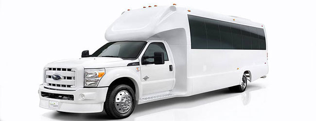 Fort Worth Party Bus Rental Services, Limo, Charter, Shuttle, City Tours, Weddings, Birthday, Bar club Crawl, Wine Tasting, Brewery Tour, Concert, Music Venue, Luxury, Tailgating, Corporate