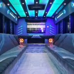 Fort Worth Party Bus Services, Limo, Charter, Shuttle, City Tours, Weddings, Birthday, Bar club Crawl, Wine Tasting, Brewery Tour, Concert, Music Venue, Luxury, Tailgating, Corporate