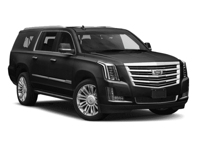 Fort Worth SUV Rental Service, Cadillac Escalade, Suburban, Luxury, Corporate, Black Car Service, Airport, Birthday, Brewery, Wine Tasting, Funeral, Yukon, Executive