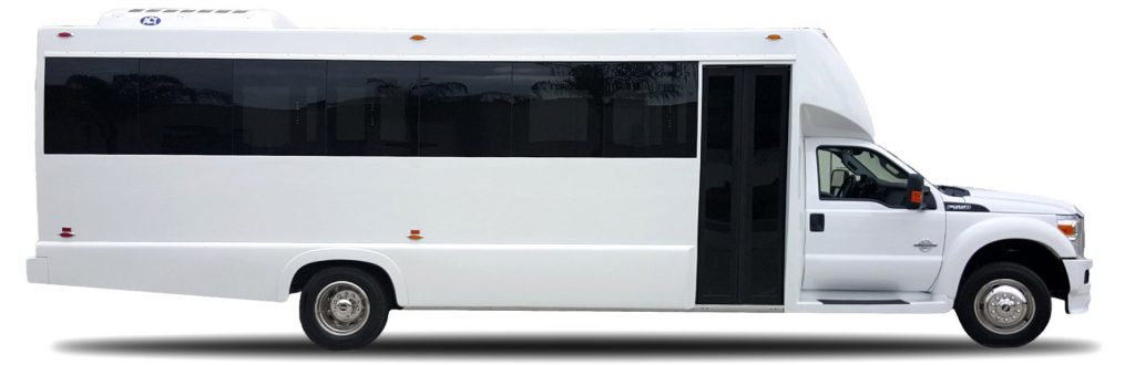 Fort Worth Shuttle Bus Rental Service, Charter, City Tours, Weddings, Birthday, Bar Crawl, Wine Tasting, Brewery Tour, Concert, Music Venue, Airport, Luxury