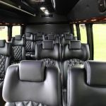 Fort Worth Sprinter Van Services, Mercedes, Corporate, Executive, Limo, Limousine, Black Car Service, Airport Shuttle, Birthday, Anniversary, brewery, Wine Tasting, SUV, Charter, Transportation