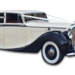 Fort Worth Vintage Car Rental Service, Classic, antique, wedding transportation, getaway cars, old, Rolls Royce, Bentley, trucks, Sedan, Anniversary, Birthday, Funeral, Prom, Homecoming, Chauffeur