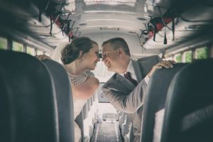 Fort Worth Wedding Getaway Bus Rentals, Limo Rental, Sedan, Party Bus, Shuttle, Charter, Bride, Groom, Classic, Vintage, Antique, White Rolls Royce Bentley, One Way, Limousine