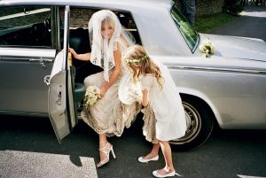 Fort Worth Wedding Getaway Car Services, Limo Rental, Sedan, Party Bus, Shuttle, Charter, Bride, Groom, Classic, Vintage, Antique, White Rolls Royce Bentley, One Way, Limousine
