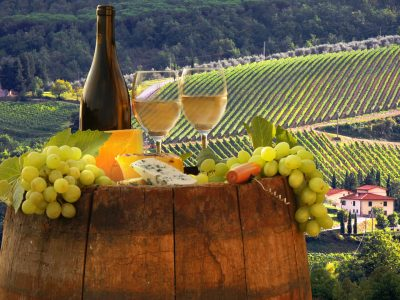 Fort Worth Winery Tour Limo Service, Transportation, Sedan, SUV, Charter, Shuttle, Wine Tasting, Cabernet, Sauvignon, Chardonnay, Merlot, Zinfandel, Party Bus, Limousine, Black Car Service