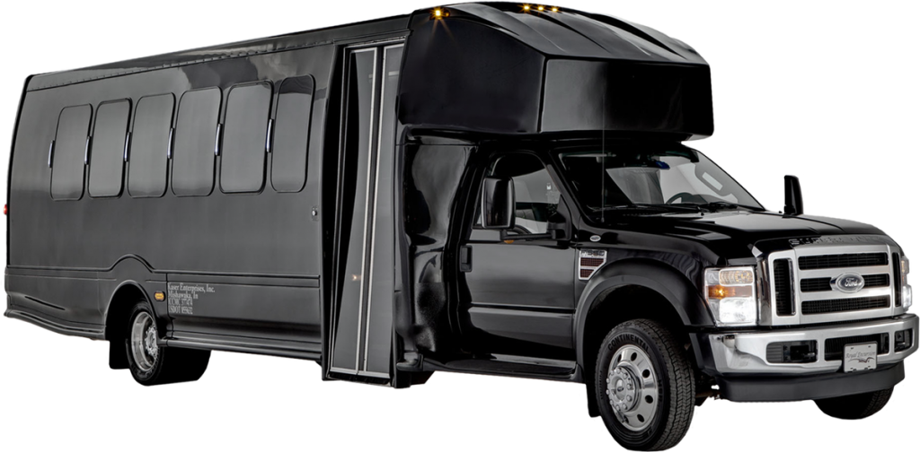 15 Passenger Bus Rental Fort Worth, Limo, Party, Shuttle, Charter, Birthday, Pub Bar Club Crawl, Wedding, Airport Transport, Transportation, Bachelor, Bachelorette, Music Venue, Concert, Sports. Tailgating, Funeral, Wine Tasting, Brewery Tour
