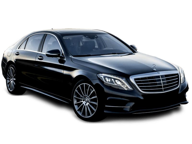 Austin Mercedes Rental Services