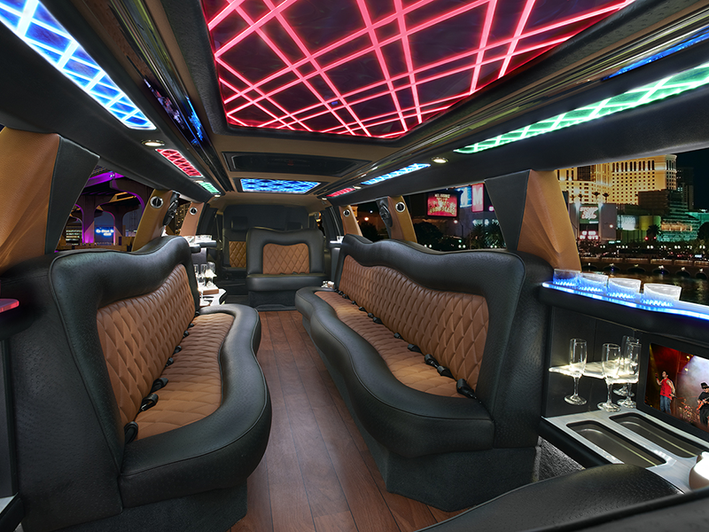 Fort Worth Cadillac Escalade Limo Services, White Black Car Service, Black Car, Wedding, Round Trip, Anniversary, Nightlife, Getaway, Birthday, Brewery Tour, Wine Tasting, Funeral, Memorial, Bachelor, Bachelorette, City Tours, Events, Concerts