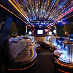 Fort Worth Cadillac Escalade Limousine RatesLimo, White Black Car Service, Black Car, Wedding, Round Trip, Anniversary, Nightlife, Getaway, Birthday, Brewery Tour, Wine Tasting, Funeral, Memorial, Bachelor, Bachelorette, City Tours, Events, Concerts