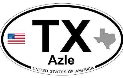Azle Limo Rental Services Company, DFW, Limousine, Party Bus, Shuttle, Charter, Birthday, Wedding, Bachelor Party, Bachelorette, Nightlife, Funeral, Quinceanera, Sports, Cowboys, Rangers