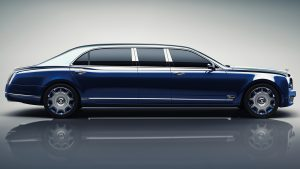 Azle Limousine Services, Dallas Fort Worth, DFW, Limo, Lincoln Limo, Stretch Limousine, Cadillac Escalade, Expedition Limo,, SUV Limo, Hummer Limo, Birthday, Bachelor, Bachelorette, Quinceanera, Wedding, Funeral, Prom, Homecoming