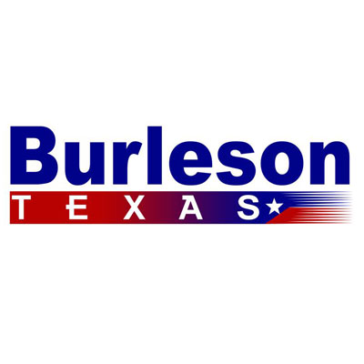 Burleson Limo Rental Services Company, Dallas Fort Worth DFW, Limousine, Party Bus, Shuttle, Charter, Birthday, Wedding, Bachelor Party, Bachelorette, Nightlife, Funeral, Quinceanera, Sports, Cowboys, Rangers