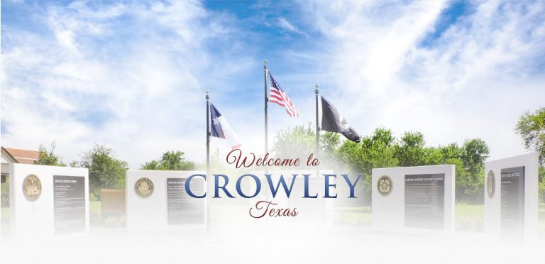 Crowley Limo Rental Services Company, Dallas Fort Worth DFW, Limousine, Party Bus, Shuttle, Charter, Birthday, Wedding, Bachelor Party, Bachelorette, Nightlife, Funeral, Quinceanera, Sports, Cowboys, Rangers