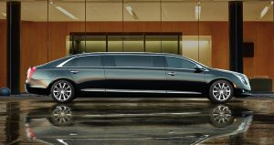 Crowley Limousine Services, Dallas Fort Worth, DFW, Limo, Lincoln Limo, Stretch Limousine, Cadillac Escalade, Expedition Limo,, SUV Limo, Hummer Limo, Birthday, Bachelor, Bachelorette, Quinceanera, Wedding, Funeral, Prom, Homecoming