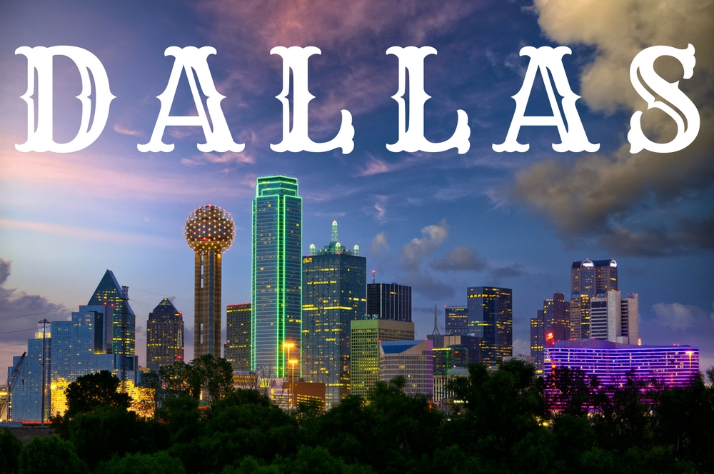 Dallas Limo Rental Services Company, Dallas Fort Worth DFW, Limousine, Party Bus, Shuttle, Charter, Birthday, Wedding, Bachelor Party, Bachelorette, Nightlife, Funeral, Quinceanera, Sports, Cowboys, Rangers