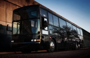 Denton Party Bus Rental Services, Dallas Fort Worth, DFW, Limo, Limousine, Shuttle, Charter, Birthday, Wedding, Bachelor Party, Bachelorette, Nightlife, Sports, Cowboys, Rangers, Brewery Tour, Winery Tour, Prom, Homecoming