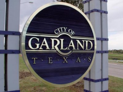 Garland Limo Rental Services Company, Dallas Fort Worth, DFW, Limousine, Party Bus, Shuttle, Charter, Birthday, Wedding, Bachelor Party, Bachelorette, Nightlife, Funeral, Quinceanera, Sports, Cowboys, Rangers