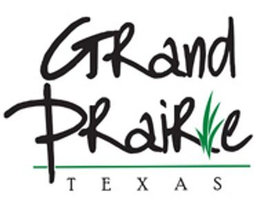 Grand Prairie Limo Rental Services Company, Dallas Fort Worth, DFW, Limousine, Party Bus, Shuttle, Charter, Birthday, Wedding, Bachelor Party, Bachelorette, Nightlife, Funeral, Quinceanera, Sports, Cowboys, Rangers
