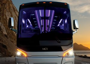 Grapevine Party Bus Rental Services, Dallas Fort Worth, DFW, Limo, Limousine, Shuttle, Charter, Birthday, Wedding, Bachelor Party, Bachelorette, Nightlife, Sports, Cowboys, Rangers, Brewery Tour, Winery Tour, Prom, Homecoming