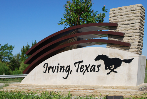 Irving Limo Rental Services Company, Dallas Fort Worth, DFW, Limousine, Party Bus, Shuttle, Charter, Birthday, Wedding, Bachelor Party, Bachelorette, Nightlife, Funeral, Quinceanera, Sports, Cowboys, Rangers