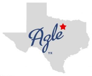 Top Things to do in Azle, DFW, Limousine, Party Bus, Shuttle, Charter, Birthday, Wedding, Bachelor Party, Bachelorette, Nightlife, Funeral, Quinceanera, Sports, Cowboys, Rangers