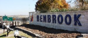 Top Things to do in Benbrook, Dallas Fort Worth DFW, Limousine, Party Bus, Shuttle, Charter, Birthday, Wedding, Bachelor Party, Bachelorette, Nightlife, Funeral, Quinceanera, Sports, Cowboys, Rangers