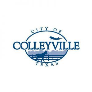Top Things to do in Colleyville, Dallas Fort Worth DFW, Limousine, Party Bus, Shuttle, Charter, Birthday, Wedding, Bachelor Party, Bachelorette, Nightlife, Funeral, Quinceanera, Sports, Cowboys, Rangers
