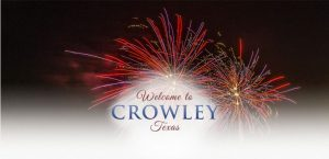 Top Things to do in Crowley, Dallas Fort Worth DFW, Limousine, Party Bus, Shuttle, Charter, Birthday, Wedding, Bachelor Party, Bachelorette, Nightlife, Funeral, Quinceanera, Sports, Cowboys, Rangers