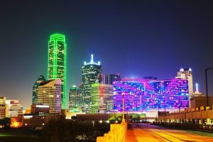 Top Things to do in Dallas, Dallas Fort Worth DFW, Limousine, Party Bus, Shuttle, Charter, Birthday, Wedding, Bachelor Party, Bachelorette, Nightlife, Funeral, Quinceanera, Sports, Cowboys, Rangers
