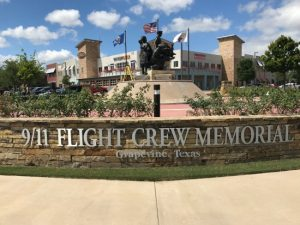 Top Things to do in Grapevine, Dallas Fort Worth DFW, Limousine, Party Bus, Shuttle, Charter, Birthday, Wedding, Bachelor Party, Bachelorette, Nightlife, Funeral, Quinceanera, Sports, Cowboys, Rangers