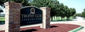 Top Things to do in Trophy Club, Dallas Fort Worth DFW, Limousine, Party Bus, Shuttle, Charter, Birthday, Wedding, Bachelor Party, Bachelorette, Nightlife, Funeral, Quinceanera, Sports, Cowboys, Rangers