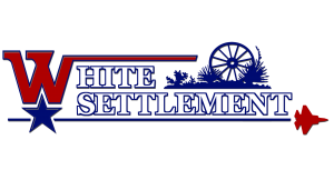 Top Things to do in White Settlement, Dallas Fort Worth DFW, Limousine, Party Bus, Shuttle, Charter, Birthday, Wedding, Bachelor Party, Bachelorette, Nightlife, Funeral, Quinceanera, Sports, Cowboys, Rangers