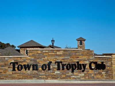 Trophy Club Limo Rental Services Company, Dallas Fort Worth DFW, Limousine, Party Bus, Shuttle, Charter, Birthday, Wedding, Bachelor Party, Bachelorette, Nightlife, Funeral, Quinceanera, Sports, Cowboys, Rangers