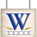 Watauga Limo Rental Services Company, Dallas Fort Worth DFW, Limousine, Party Bus, Shuttle, Charter, Birthday, Wedding, Bachelor Party, Bachelorette, Nightlife, Funeral, Quinceanera, Sports, Cowboys, Rangers