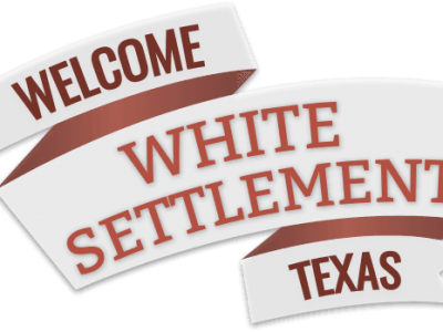 White Settlement Limo Rental Services Company, Dallas Fort Worth DFW, Limousine, Party Bus, Shuttle, Charter, Birthday, Wedding, Bachelor Party, Bachelorette, Nightlife, Funeral, Quinceanera, Sports, Cowboys, Rangers